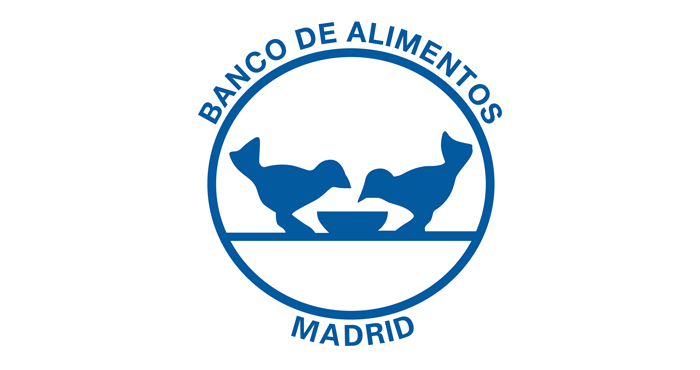 Banco-alimentos-madrid