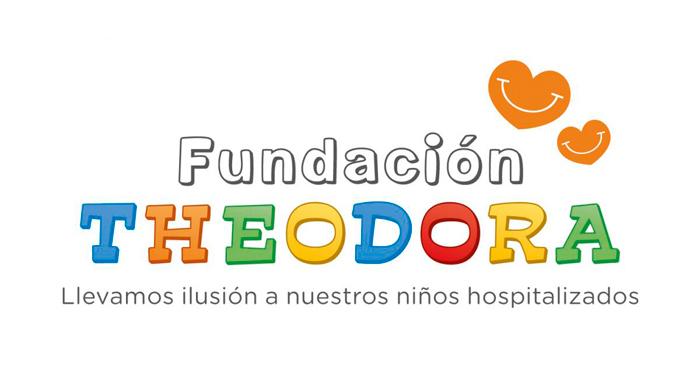 Fundacion-theodora