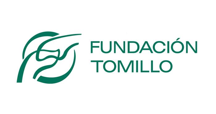 Fundacion-tomillo