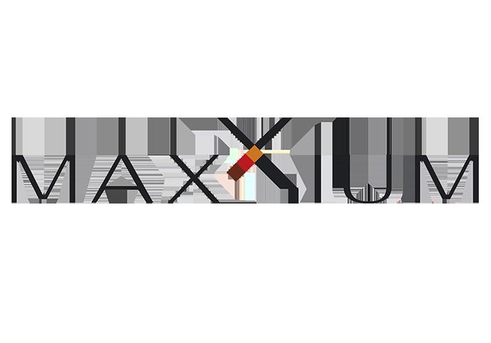Maxxium