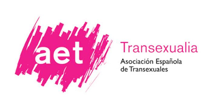 Transexualia